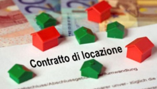 Come disdire un contratto di locazione 1001 casa for Rinnovo contratto affitto