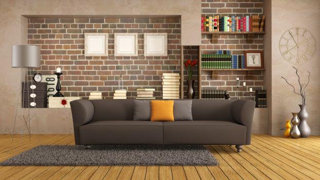 Idee per arredare casa 1001 casa - Idee economiche per arredare casa ...