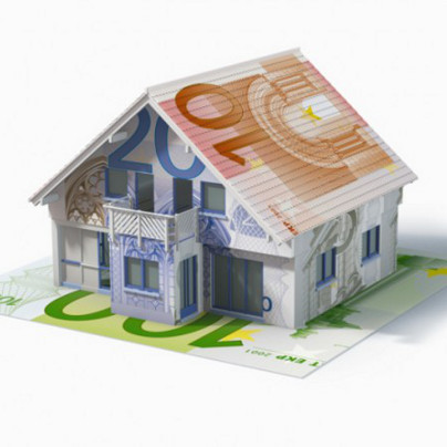 Sospendere il mutuo grazie al fondo di solidariet 1001 casa for Ammortamento arredamento