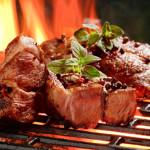 Come deliziare i tuoi ospiti con una grigliata: 5 interessanti idee