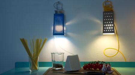 lampade-di-design