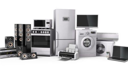 1001 casa guide e notizie sul mondo della casa e dell for Bonus elettrodomestici