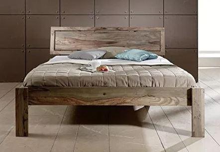 Come cambiare aspetto alla propria camera da letto | 1001 Casa