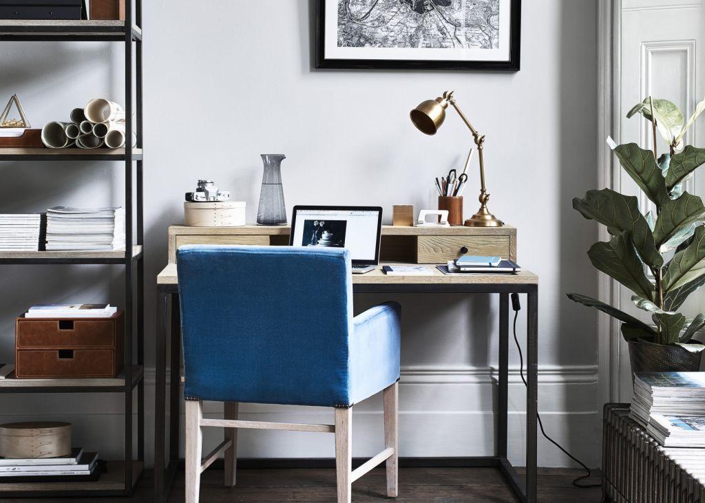 Sedie per stanze da pranzo? Ecco come sceglierle   1001 Casa