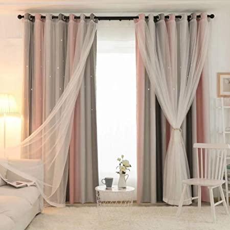 Finestre Attenzione Ai Particolari Per Una Casa Piu Bella 1001 Casa